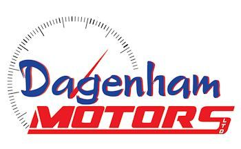 Dagenham Motors Online Shop