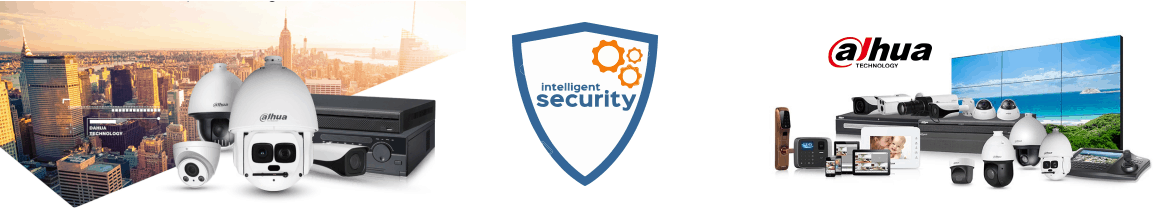 Intelligent Security Services