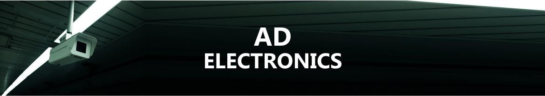 AD Electronics