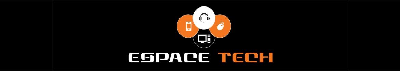 Espace Tech Electronics