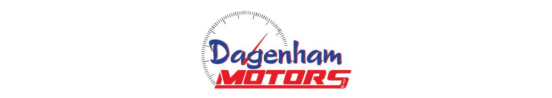 Dagenham Motors