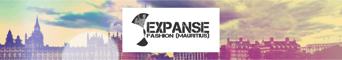 EXPANSE Fashion