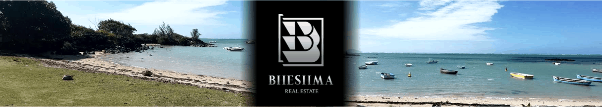 Bheshma Real Estate