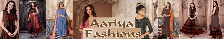 Aariya Fashions