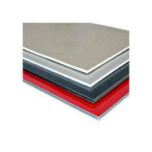 ALUCOBOND SHEETS - Other Crafts on Aster Vender