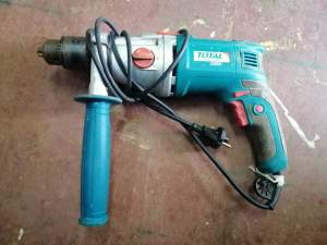 Drilling Machine - Hand Power Tools on Aster Vender