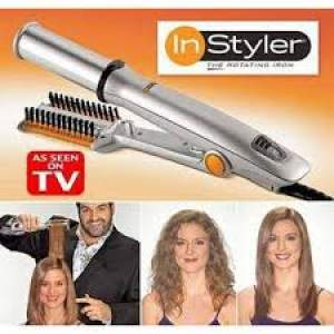 Instyler - Other Hair Care Tools on Aster Vender