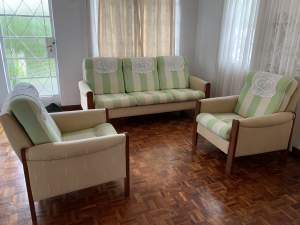 Living room sofa set - Living room sets on Aster Vender