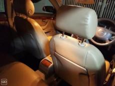 Audi for sale - Family Cars on Aster Vender