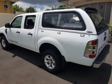 4x4 for sale - Pickup trucks (4x4 & 4x2) on Aster Vender