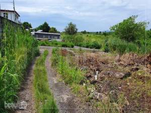 18 Ps residential land for sale in Goodlands - Land on Aster Vender