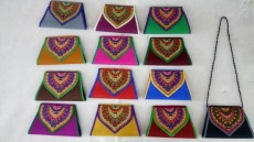Indian bags - Dresses (Women) on Aster Vender