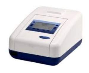 Spectrophotometer - All electronics products on Aster Vender