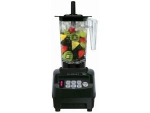 Blender - Kitchen appliances on Aster Vender