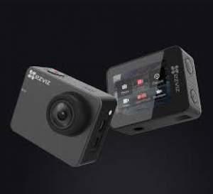 Ezviz Sport Camera - All electronics products on Aster Vender