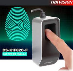 Hikvision Standalone Terminals - All electronics products on Aster Vender