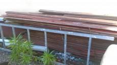 Gurjan wood for sale. - Wood on Aster Vender