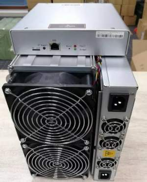 WTS Antminer s17+ 73TH/s---------$1,200   - All Hand Power Tools on Aster Vender
