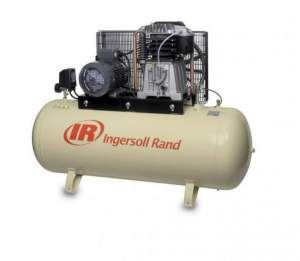 Air Compressor INGERSOLL RAND - Other machines on Aster Vender