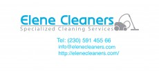 Cleaning Services  - Home repairs & installation on Aster Vender