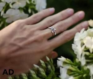 Lovely Rings - Rings on Aster Vender