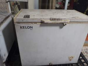 Congelateur - Kitchen appliances on Aster Vender