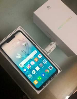 Nova 3 - Huawei Phones on Aster Vender