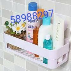 bathroom shelves - Bathroom on Aster Vender