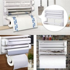 tripple paper dispenser - Kitchen appliances on Aster Vender