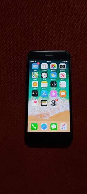iphone 7  32GB - iPhones on Aster Vender