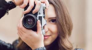 Professional photographer - Photography on Aster Vender