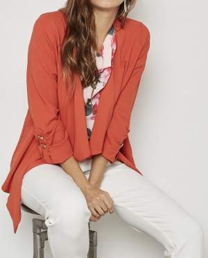 Women's Blazers and Jackets - Jackets & coats (Women) on Aster Vender