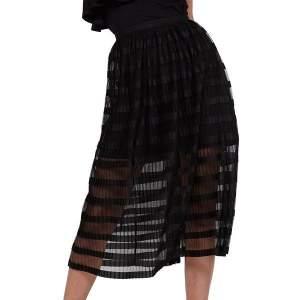 Women's Skirts - Skirt on Aster Vender