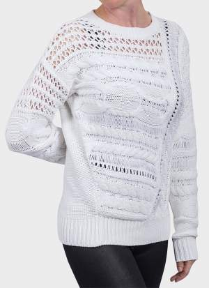 Women's Jumpers and Sweatshirts  - Hoodies & Sweatshirts (Women) on Aster Vender