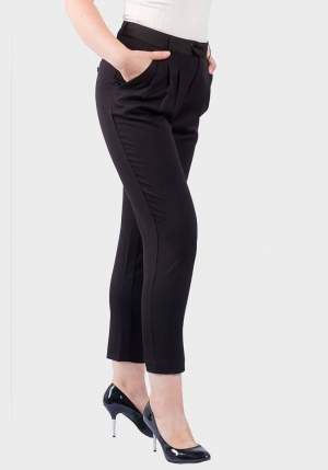 Women's Leggings and Pants - Pants & Leggings (Women) on Aster Vender