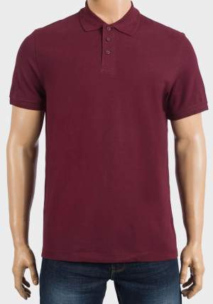 Men's Polo Shirts - Polo Shirts (Men) on Aster Vender