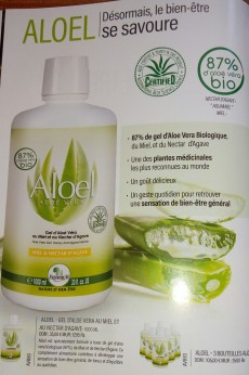 Catalogue - Other Hair Care Products on Aster Vender