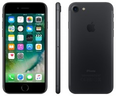 Iphone 7 128GB - iPhones on Aster Vender