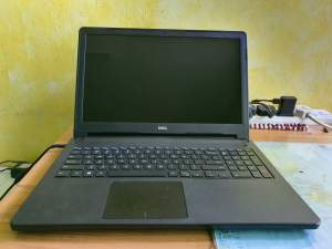 Wish to buy mother board Laptop dell - Laptop on Aster Vender