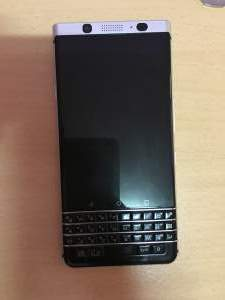 Blackberry  - Android Phones on Aster Vender