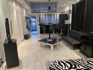 Luxurious studio for sale - Office Space on Aster Vender