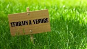 Terrain a vendre a pereybere - Land on Aster Vender