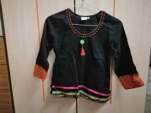 Indian blouse - Tops (Women) on Aster Vender
