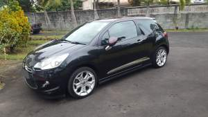 Citroen DS3 for Sale - Sport Cars on Aster Vender