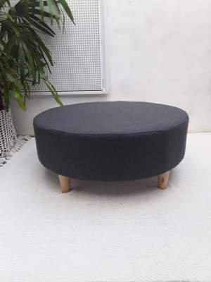 Table ottomane  - Handmade on Aster Vender
