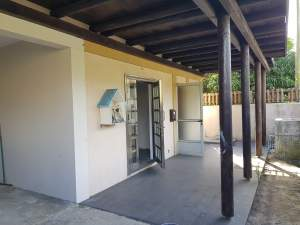HOUSE FOR SALE AT PAILLOTE (including IN-BUILT furnitures ONLY) - Apartments on Aster Vender