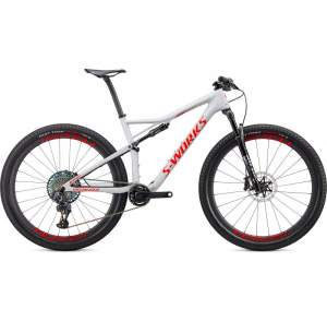 2020 SPECIALIZED S-WORKS EPIC AXS MOUNTAIN BIKE - (Fastracycles) - Mountain bicycles on Aster Vender