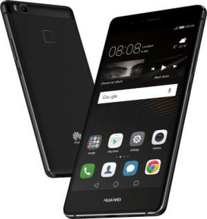 hwawei P9 lite 2016 - Huawei Phones on Aster Vender