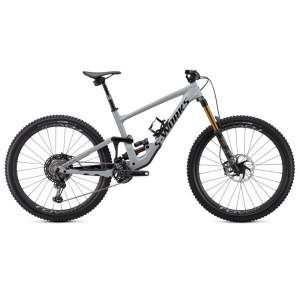 2020 SPECIALIZED S-WORKS ENDURO MTB - (Fastracycles) - Mountain bicycles on Aster Vender