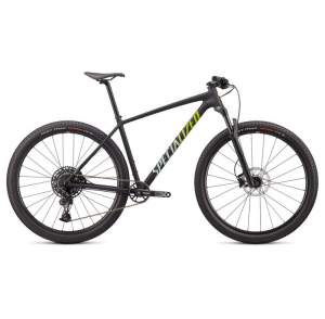 2020 SPECIALIZED CHISEL MOUNTAIN BIKE - (Fastracycles) - Mountain bicycles on Aster Vender